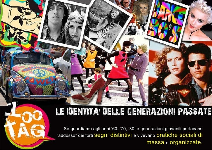 100 tag to change the world.  Maggio 2010