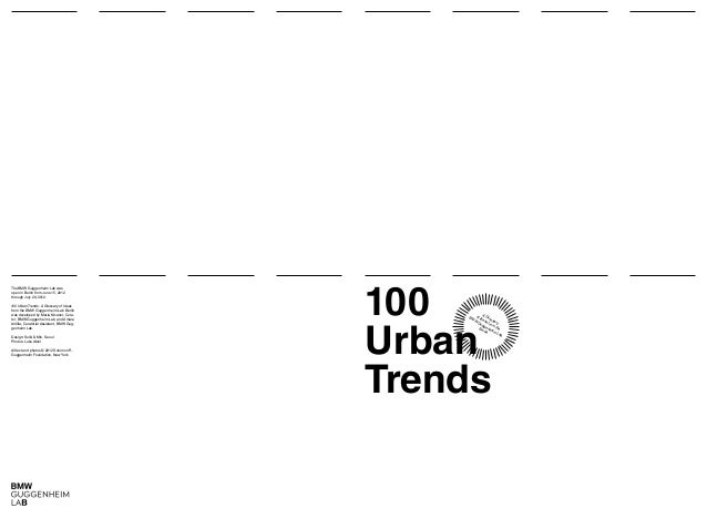 100 urban trends_1106_3_mb