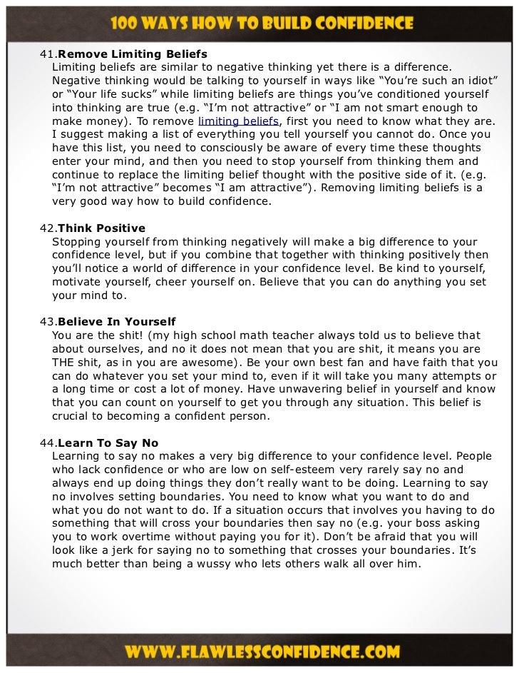 Extreme sports essay writing