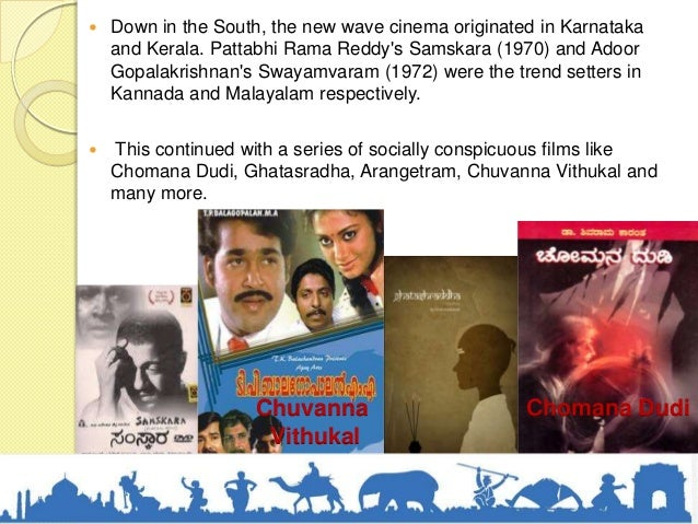 100 years of indian cinema essay To celebrate the indian film industry's centenary year, here are 10 essential movies the guardian - back to home 100 years of indian cinema.