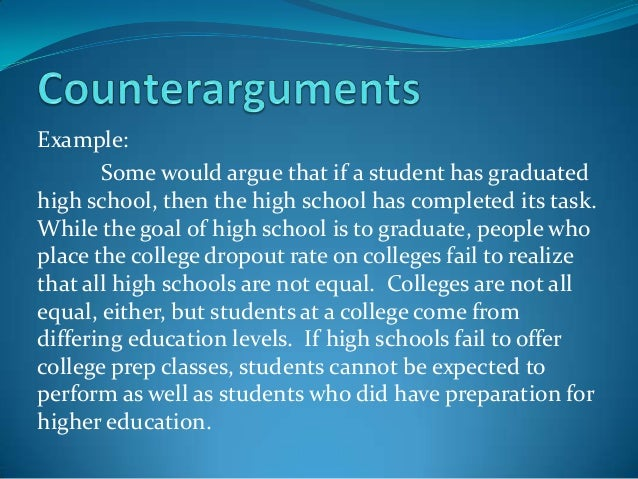 eng 101 argument essay Airy3240-blog said: 1 the authors argument in the essay is to give examples.
