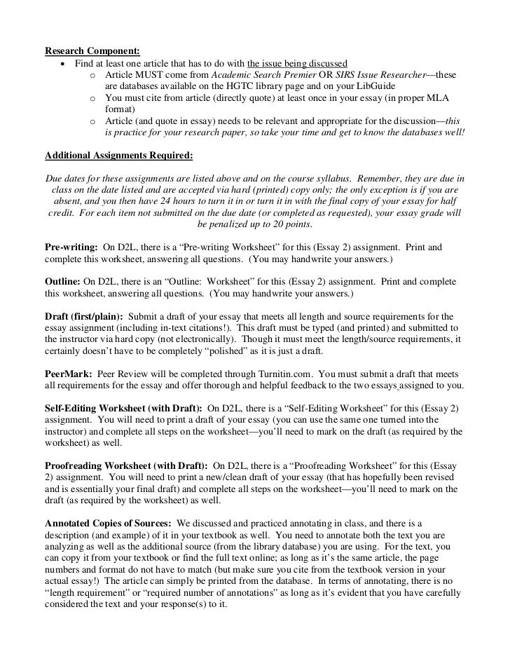 Knowledge Is Power Essay 200 Words For Said - image 3