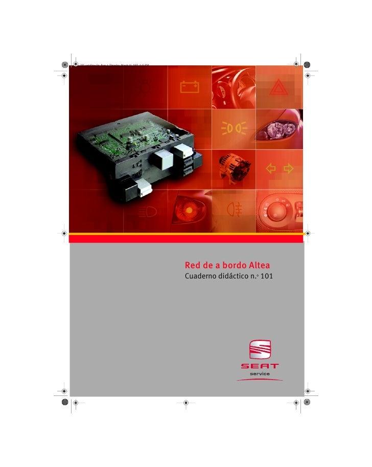 101 Red de abordo Altea.pdf