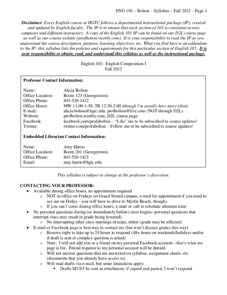 Book Review On Writing The College Application Essay College Creative  Writing For Kindergarten Kids Research Paper