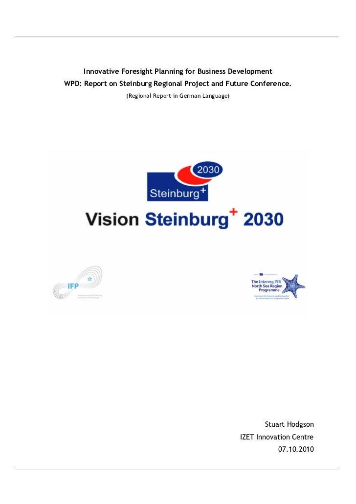 101007 wpd izet input steinburg region