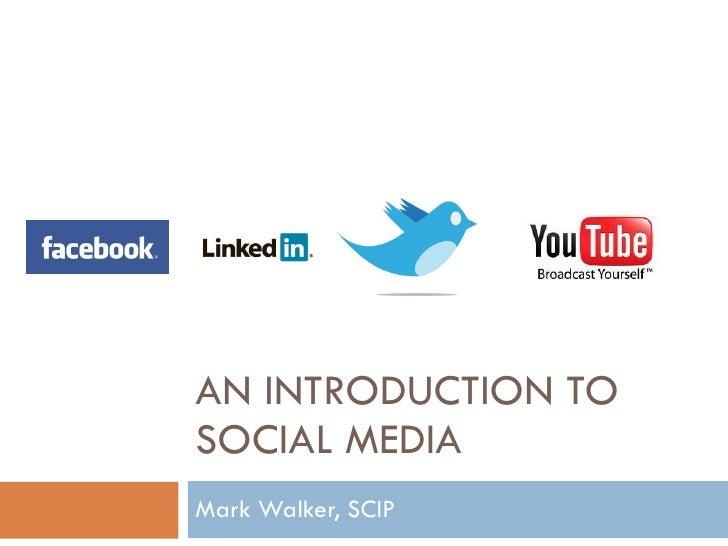 101020 mw social media presentation gose
