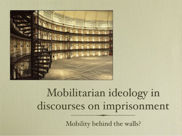 101028 cosmobilities-prison & mobility