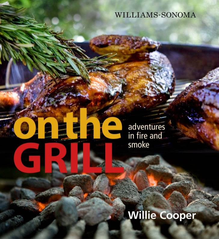 on-the-grill