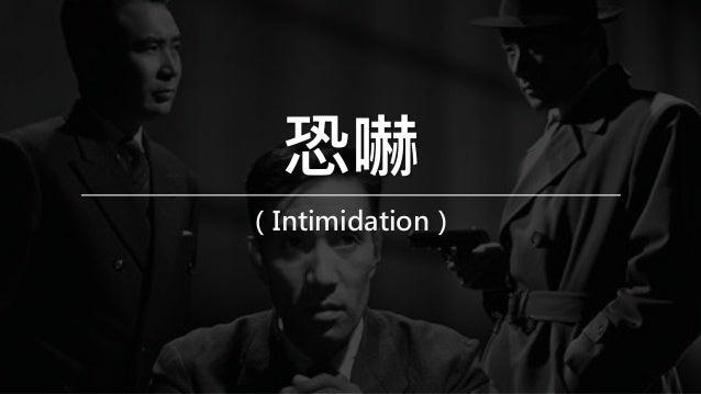 悅夢床墊希望大家給台灣傳產多一點信心