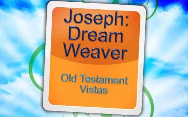 , iirij/ ehraham Sarah ' 0 {} :  lsaac Rebekah   Q Esau dacci: ,> Leah Rache  @ Twelve Tribes  @ Joseph      -