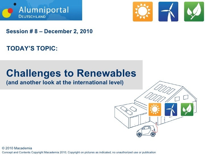Slides Webinar Renewable Energy Session8 (Future Challenges)