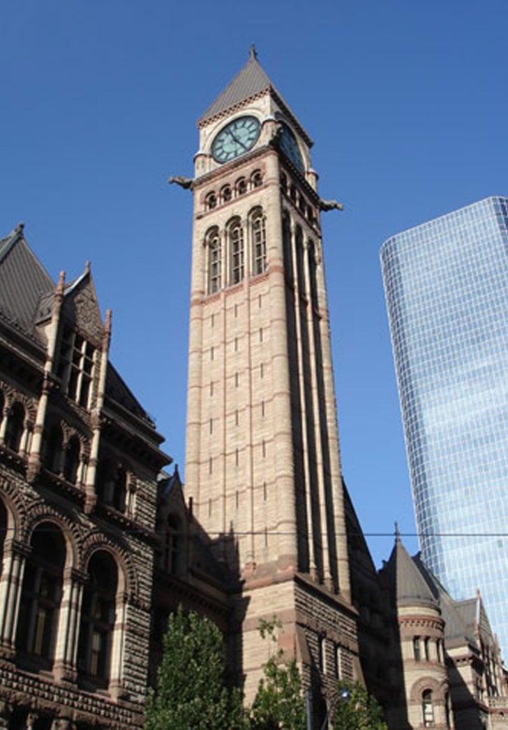 101216 old city hall toronto 01