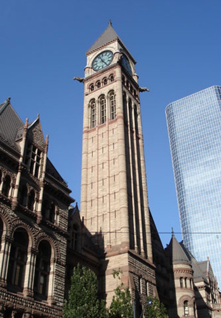 101216 old city hall toronto 01