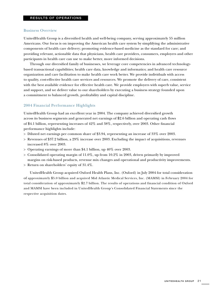 united-health-group-pdf- ...