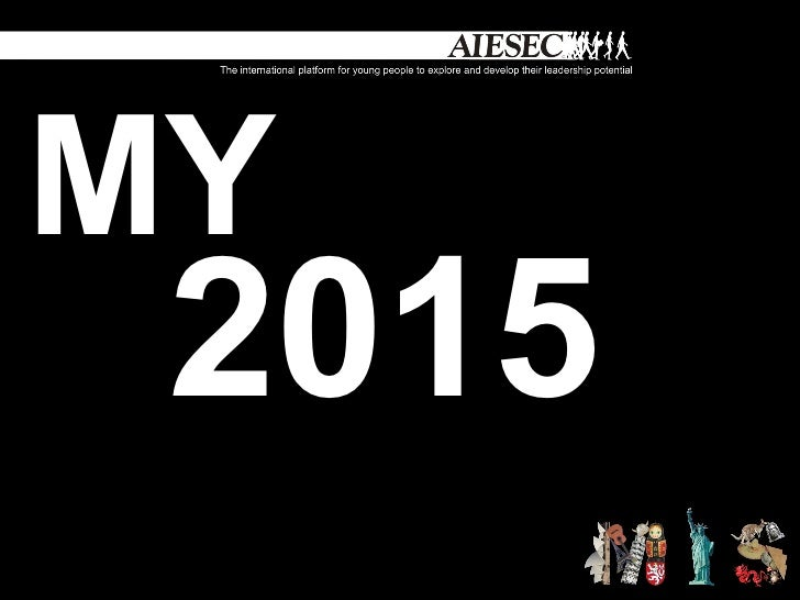 MY 2015