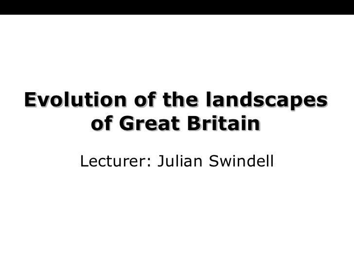 1017 evolution of the_british_landscape