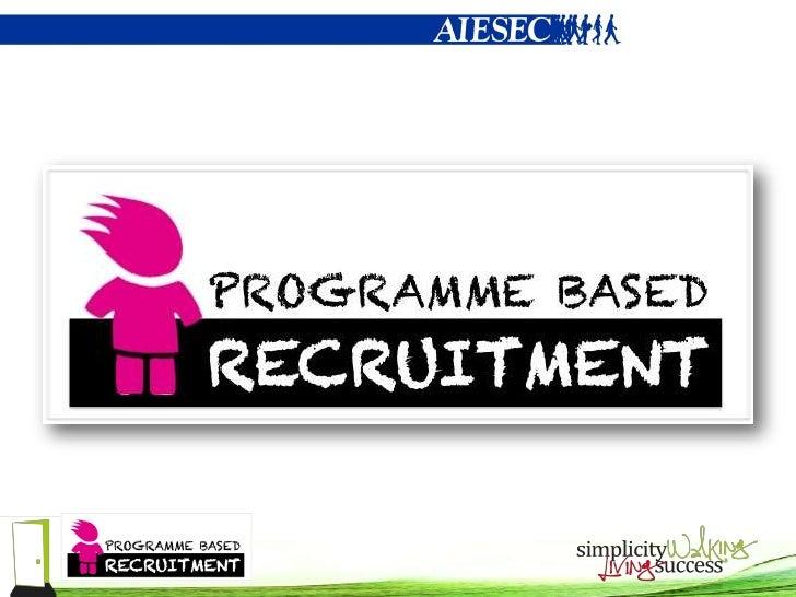 10184611 recruitment support_calls_ai