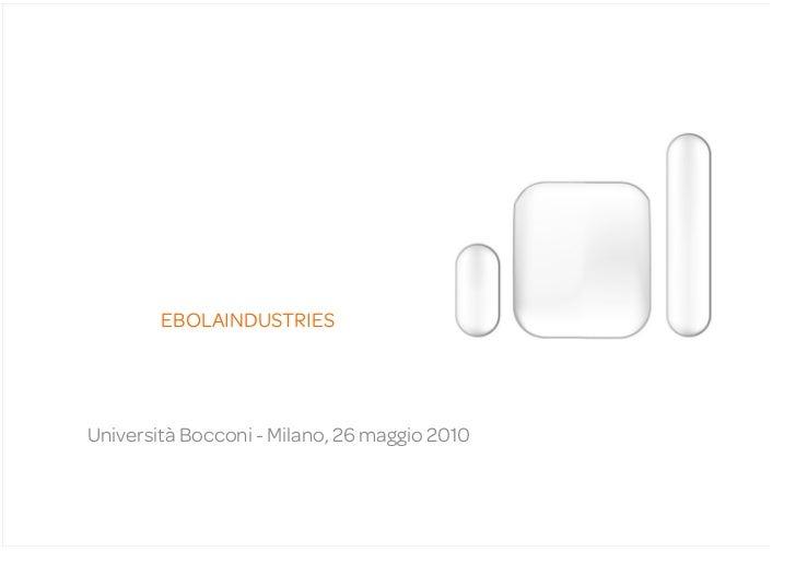 101 bocconi ebolaindustries_26maggio