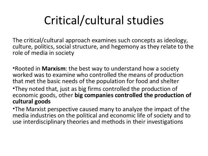 society and culture essays