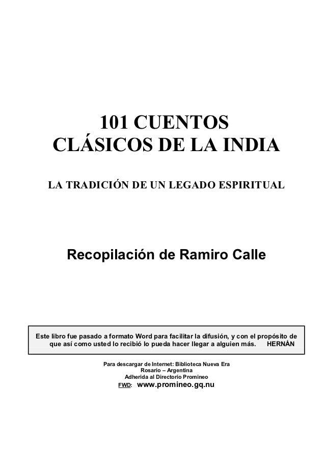 101 cuentos (1)
