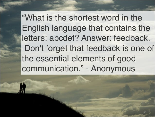 importance of english in our life in 300 words So what do you think the importance of punctuality is questions should be answered wtih 300 words.
