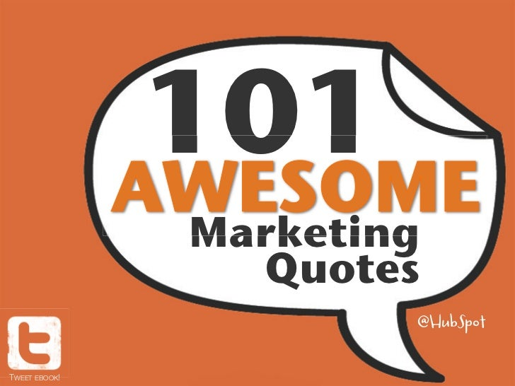 101                101!                !                    Marketing                    Marketing!                      Q...
