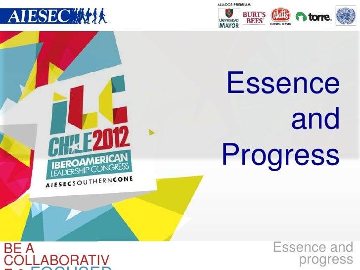 10210112 essence and_progress__final