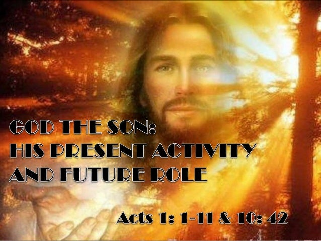 102112 apostle's creed v   rev ashok