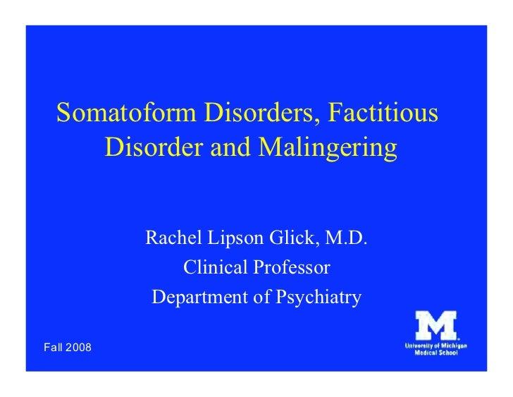 psychosocial case analysis essay