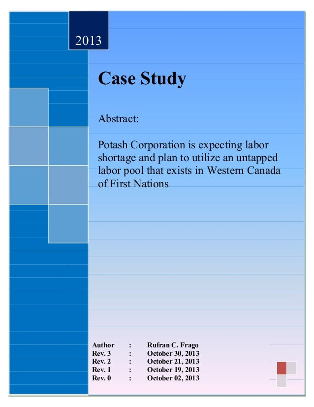 altex corporation case study essay In the case of altex corporation the project manager is faced with the custom essay sample on altex corporation pertains specifically to the altex case.