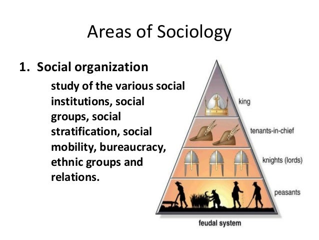 Is this sociology or psychology?