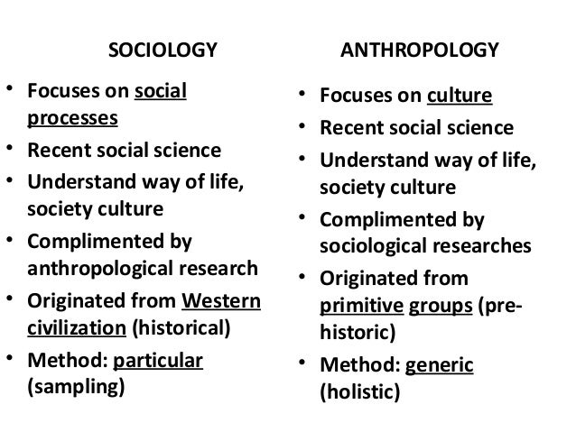 introduction to human development sociology essay Racism and discrimination essay 1 introduction how the characteristics of societies influence human development scholars of sociology analyze.