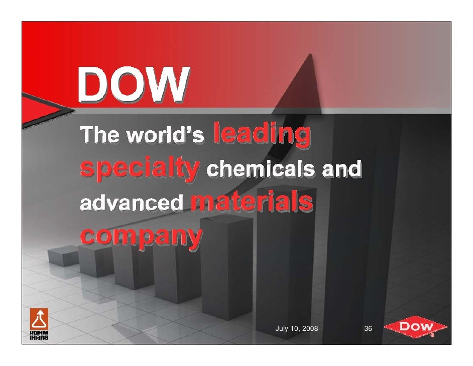 dow s bid for rohm and haas case mergers acquisitions Mergers and acquisitions: a primer for those who implement m&a  the topic of mergers and acquisitions  , and the acquiring company's stock continues.