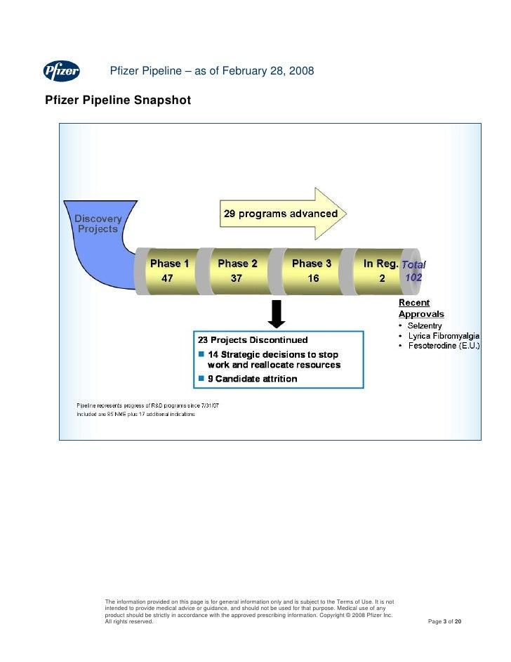 glucophage with glucotrol
