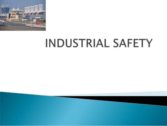           Measures or techniques implemented to reduce the risk of injury, loss & danger to persons, property or the ...