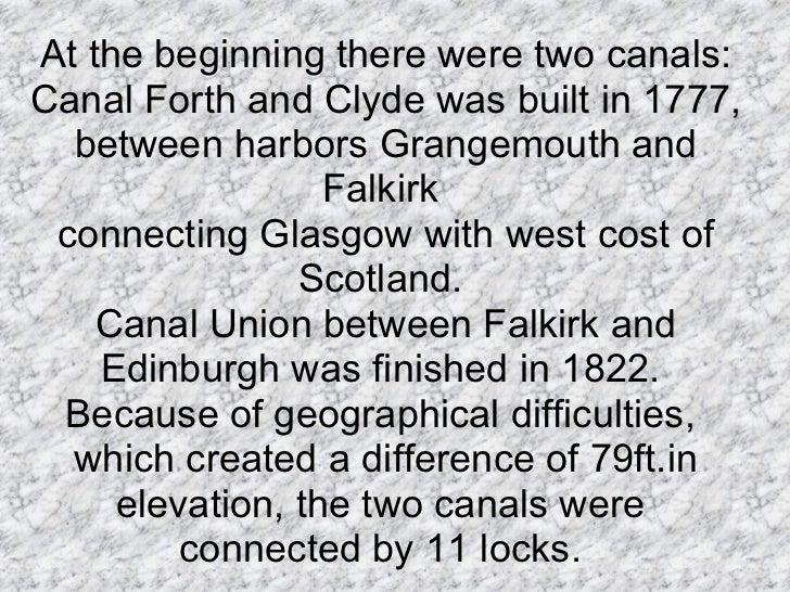 ScotlandsCanals