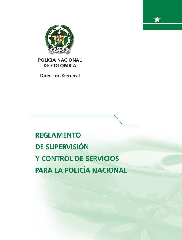 104414 reglamento de supervision 30 nov