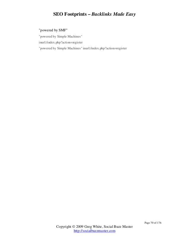 select form javascript