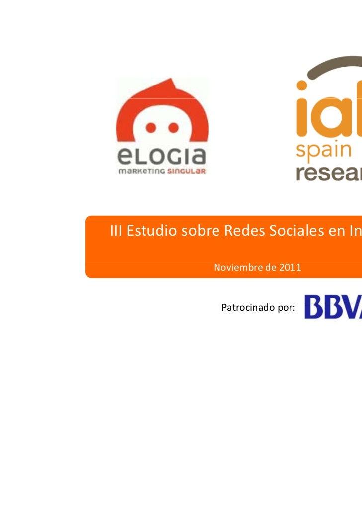 Resumen_Estudio_RRSS_IAB_2011
