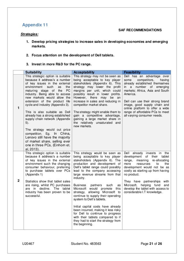 ansoff matrix od lenovo 1 porter's 5 forces & the ansoff's growth matrix - strategic marketing strategies for smes - 2018.