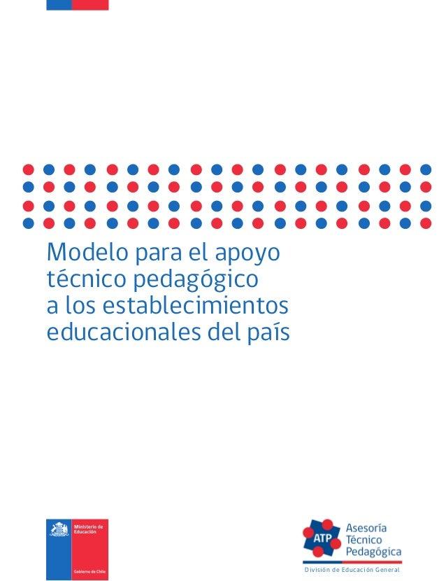 Carpeta Pedagogico De Nivel Inicial 2015 | newhairstylesformen2014.com