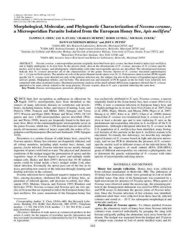 Gutell 106.j.euk.microbio.2009.56.0142.2