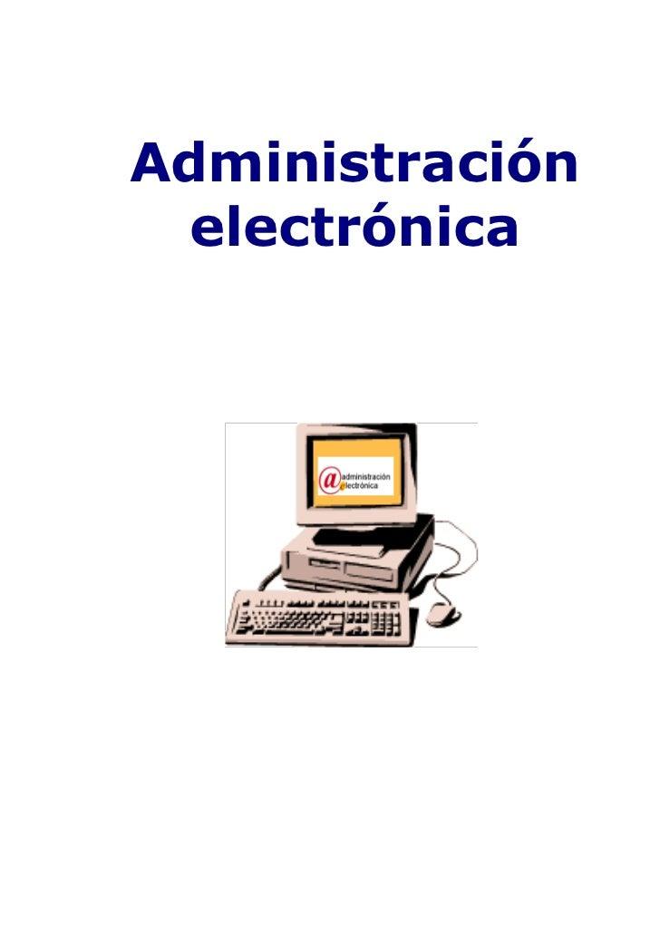 106352803 eadministracion-samicro