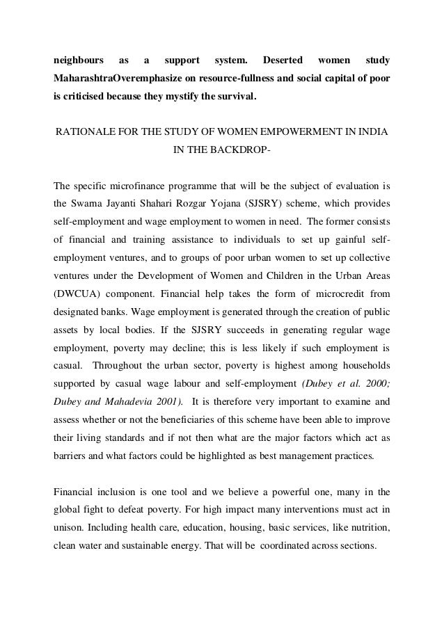 Women empowerment essays grapes jelly