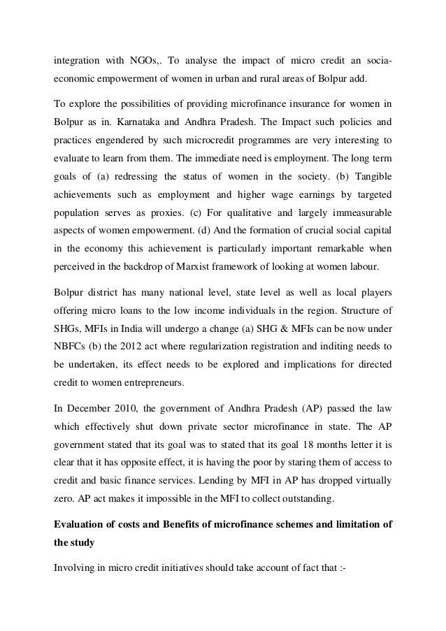empowerment of women essay co empowerment of women essay