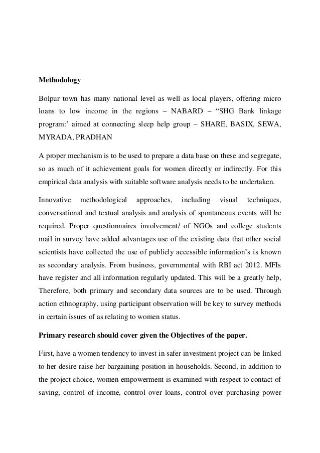 college vs high school essay high school argumentative essay essay writing nathan reviewed high school vs college women empowerment