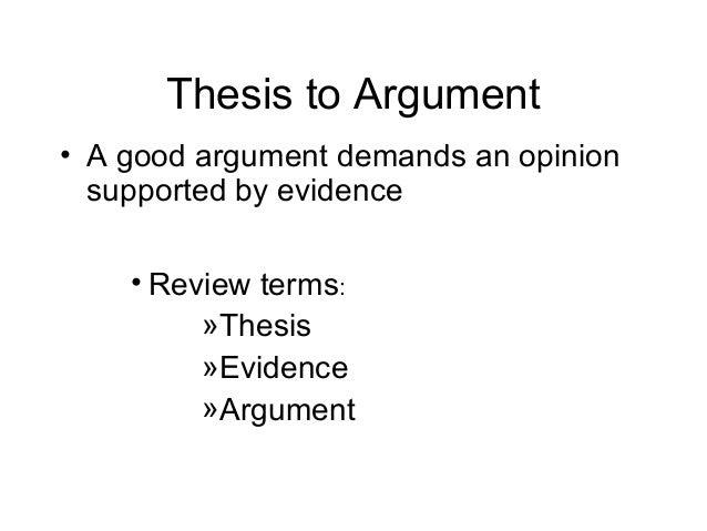 thesis biu