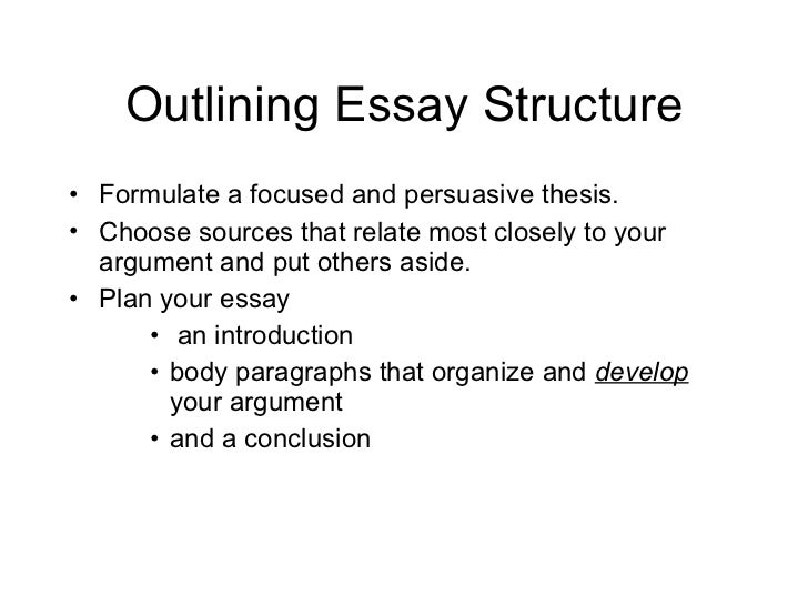 narrative essay on bullying personal narrative essay bullying essay writing