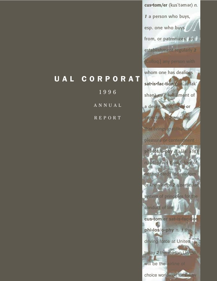 ual 1996 Annual Report - Low-Res (690K)