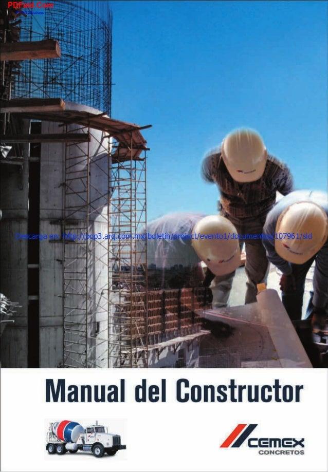 Descarga en: http://pop3.arq.com.mx/boletin/project/evento1/documentos/107961/sld PDFaid.Com #1 Pdf Solutions